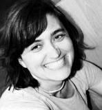 Myriam Gutierrez Gil De Muro