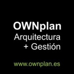 OWNplan Arquitectura+Gestión