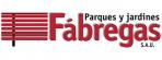 Parques Y Jardines Fabregas