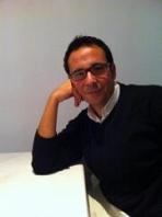 Antonio Corbalán Pinar