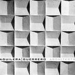 Aguilera   Guerrero Arquitectos