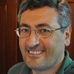 Gerardo Armengol González