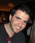 Rodrigo Bernabéu