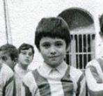 Vicente F Lloret Greus