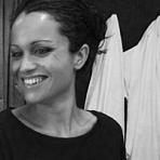Lorena Molina