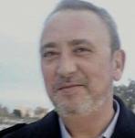 Jesús María Pajuelo Sánchez
