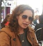 Loles Martínez Soto