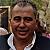 Ernesto Jose Mendieta Tiscar