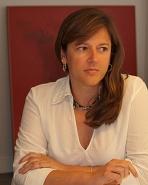 Roxana  Palmón Valverde