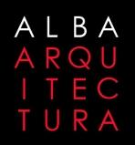 Alba Pérez Marqués
