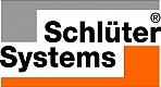 Schlüter Systems S.L.