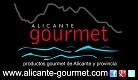 ALICANTE Gourmet