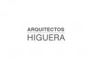 HIGUERA ARQUITECTOS SANTANDER