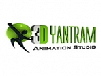 Yantram Animation Studio