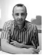 Ricardo Reynau Sanchez