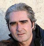 Miguel Angel Chiarri