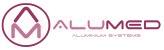 Alumed
