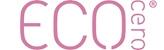 EcoCero
