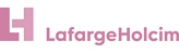 Campaña LafargeHolcim