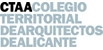 Colegio Territorial de Arquitectos de Alicante