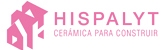 Campaña 2018 Hispalyt