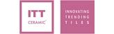 Campaña ITT 2018