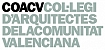 Colegio Oficial de Arquitectos de la Comunidad Valenciana