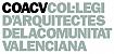 Colegio Oficial de Arquitectos de la Comunidad Valenciana