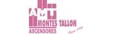 Montes Tallón