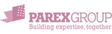 Logo Parex