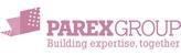 Logo Parex