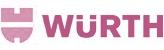 Campaña Würth